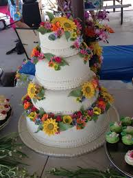 hawaiian themed wedding hawaiian themed wedding cakes idea in 2017 wedding