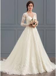 wedding dress nyc ten top risks of wedding gown rental decoration