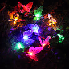 fiber optic decorative lights suppliers best fiber optic