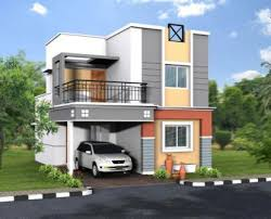 Home Designs In India Awesome Duplex House Plans Design 18 Duplex House Plans Gallery