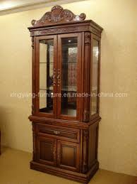 dining room wine cabinets dining room decor ideas and showcase dining room wine cabinets dining room decor ideas and showcase design