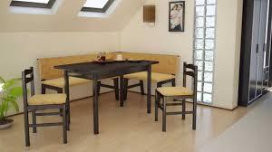 Nook Table Set Cool Corner Breakfast Nook Table Set Ideas Youtube