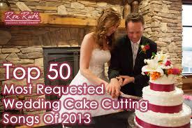 wedding cake song wedding cake cutting song fabulous wedding cake cutting songs