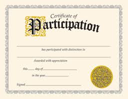 certificates of participation gbabogados co