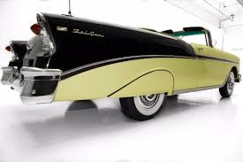 1969 chevrolet camaro zl 1 1969 chevrolet camaro zl1