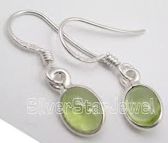 Peridot Chandelier Earrings Earrings Wonderful Peridot Earrings Je Wonderful Drop Earrings