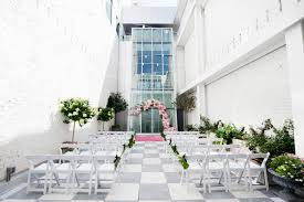 wedding venues richmond va the quirk hotel richmond wedding venue richmond wedding planner