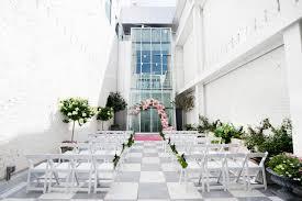 wedding venues richmond va the quirk hotel richmond wedding venue richmond wedding planner