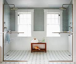 Bathroom Shower Floor Ideas Www Survivedisxmas Com Wp Content Uploads 2017 12