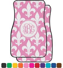 fleur de lis bathroom decor ideas on flipboard fleur de lis car floor mats front seat personalized baby n toddler