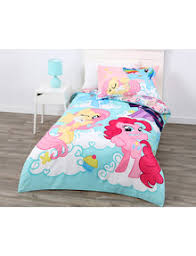 My Little Pony Toddler Bed Farmers