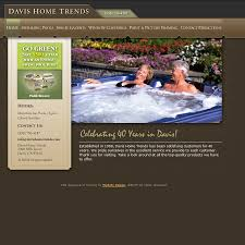 Us Leisure Home Design Products Web By Design Portfolio Of Web By Design Enjoy Our Gallery Of