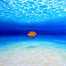 underwater scene paintings page 5 of 12 fine art america
