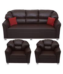 Living Room Upholstered Chairs Living Room Furniture For Sale In Nigeria Coryc Me