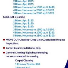 Area Rug Cleaning Prices Clean Sweep Usa 11 Photos U0026 16 Reviews Home Cleaning 91 2034