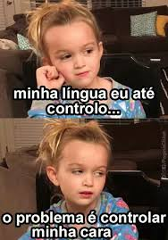 Chloe Internet Meme - pin by franciane dos anjos on humor pinterest funny pictures