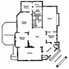palmer mansion wikipedia