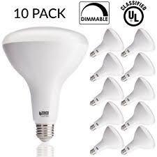 br40 100w light bulbs ebay