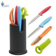 kitchen knives set sale best 25 professional chef knife set ideas on kitchen