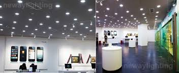 Ceiling Lights For Office 6w Recessed Mount Led Ceiling Light Recessed Mount Led Light