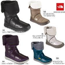 s winter boot sale mcmurdo ii boot s winter boots mount mercy