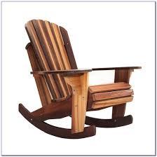 Adirondack Home Decor Adirondack Rocking Chair U2013 Helpformycredit Com