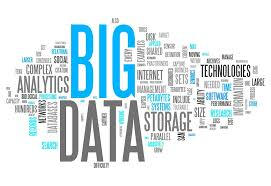 bid data qu est ce que le big data par neocamino