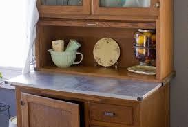 Kitchen Cabinet Repair Parts Zest Kitchen Cabinet Paint Lowes Tags Lowes Kitchen Cabinet