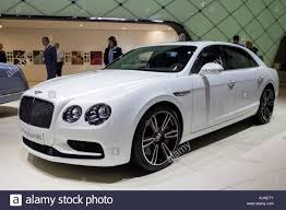 bentley silver wings concept flying spur stock photos u0026 flying spur stock images alamy