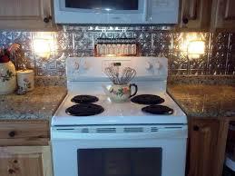 lowes kitchen ideas the 25 best lowes backsplash ideas on grey backsplash