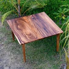 Hawaiian Furniture And Lamp Company by Rust U0026 Root Furniture