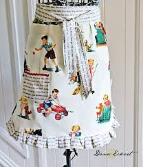 308 best childrens aprons images on apron aprons