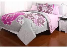Eastern King Comforter Bedding Set Finest Leopard Print Bedding For King Size Bed