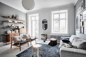 scandinavian homes interiors scandinavian home decor