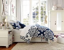 sophisticated bedroom ideas sophisticated bedroom ideas functionalities net