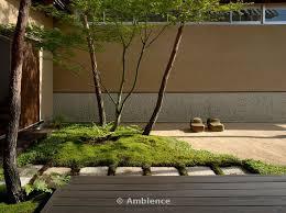 25 unique japanese gardens ideas on pinterest japanese garden