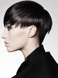 Bob Frisuren Per Ken by 79 Best Hair Images On Mens Hair Hairstyles And