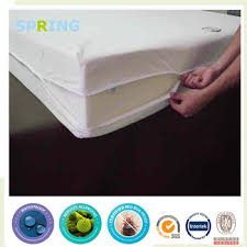 Mattress Bed Bug Cover Good Quality Bed Bug Protection Mattress Covers Walmart Buy