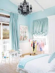 Half Window Curtain Curtains For Half Windows Curtain For Half Door Decorate The House