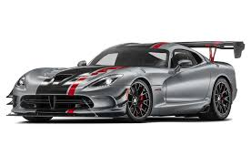 2016 dodge viper dodge viper coupe models price specs reviews cars com
