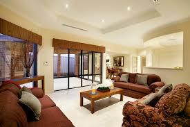 Home Interior Usa U Home Interior Design Pte Ltd Modern Tropical Home Interior