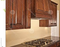 kitchen bewitch kitchen range hoods custom unusual kitchen range