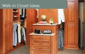 crystal cabinets racine wi closet works custom closets and closet organizations