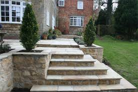Garden Paving Ideas Pictures Garden Paving Designs Ideas