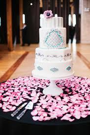 wedding u0026 bridal cakes elysia root cakes