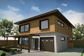 energy efficient passive homes offering energy resilience by