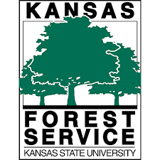 Kansas forest images States at png