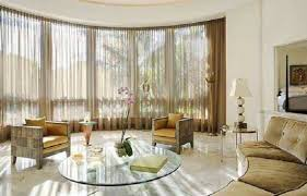 livingroom curtain sheer curtain ideas for living room ultimate home ideas