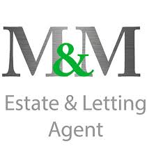 Estate And Letting Agents In Estate Agents In Gravesend M M Estate Letting Agents