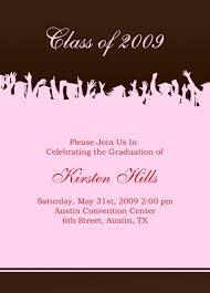 graduation lunch invitation wording graduation dinner invitations christmanista